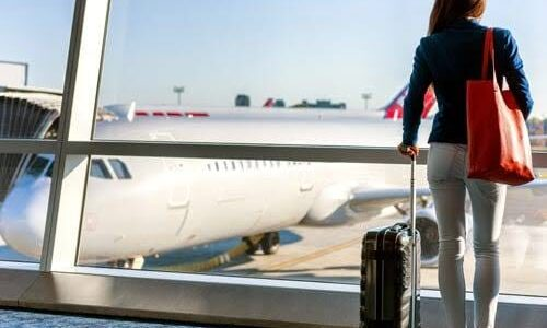 What to do Before Traveling Abroad