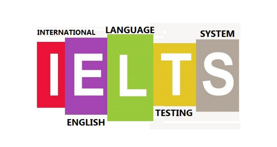Everything on What You Should Know About IELTS