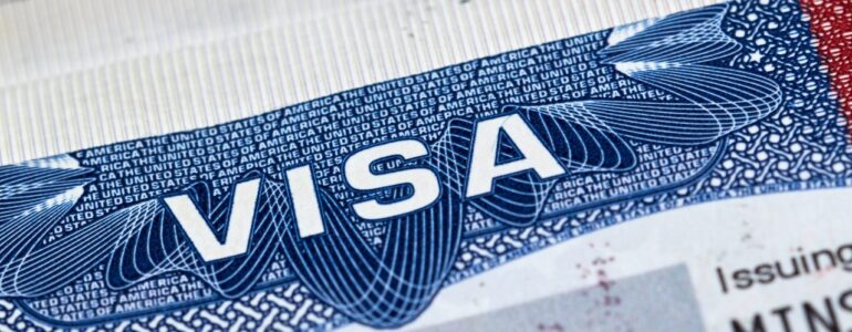 10 Countries Nigerians Can Travel to Without a Visa