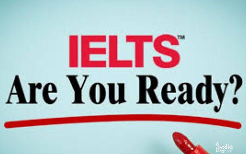IELTS Eligibility Criteria 2020 - 2021