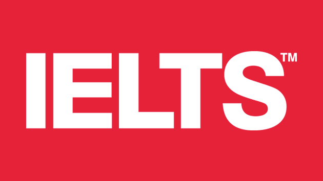 Countries That Don't Require IELTS for Work, Study and Migration