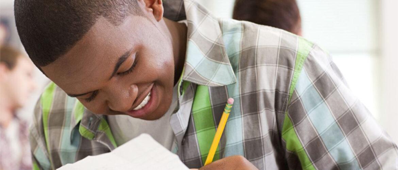 Current IELTS Test Dates in Nigeria