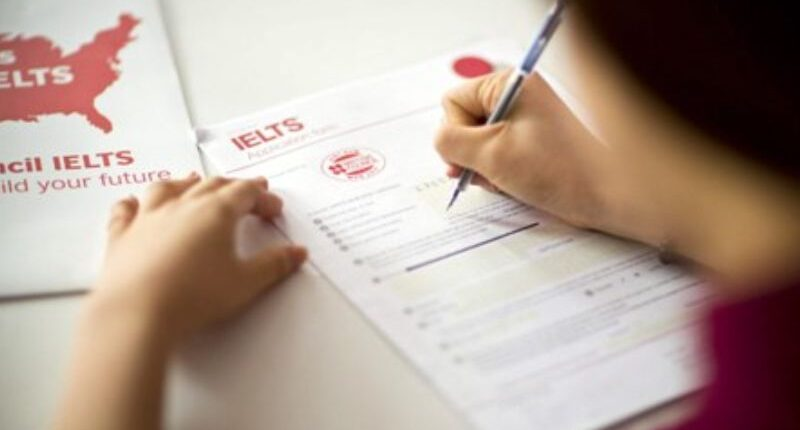 What to Know About IELTS Syllabus 2021