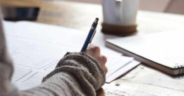 6 Helpful Tips for Improving Your IELTS Score