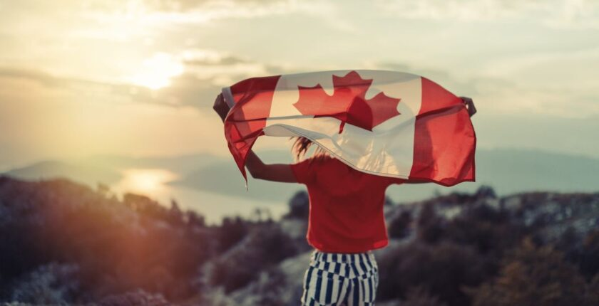4 Easy Tips on How to Immigrate to Canada from Nigeria Successfully