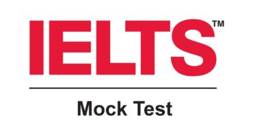 5 Reasons Why You Need IELTS Mock Test