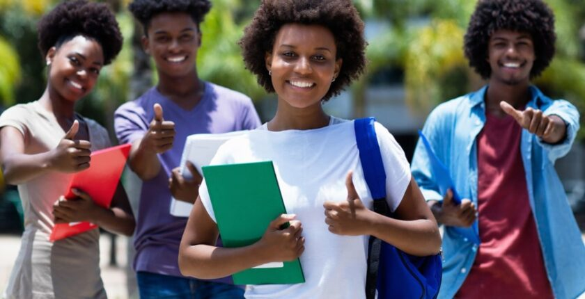 What to Know About IELTS for Students