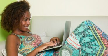 What to Know About IELTS Online Classes in Nigeria