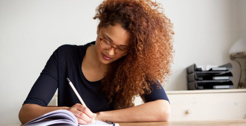 Tips on How to Write IELTS Essay