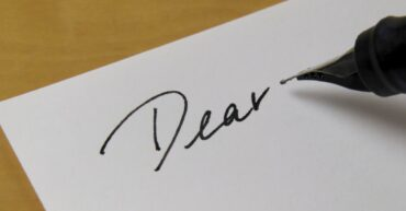 How to Write an IELTS Semi-Formal Letter