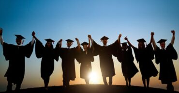 Scholarship Abroad: What You Should Know